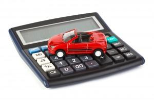 araç değer kaybı nasıl hesaplanır
