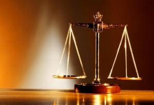 araç değer kaybı yargıtay kararları