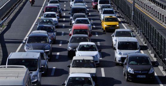 motorlu taşıtlar vergisi, mtv, mtv sorgulama, motorlu taşıtlar vergisi sorgulama, taşıt vergisi sorgulama